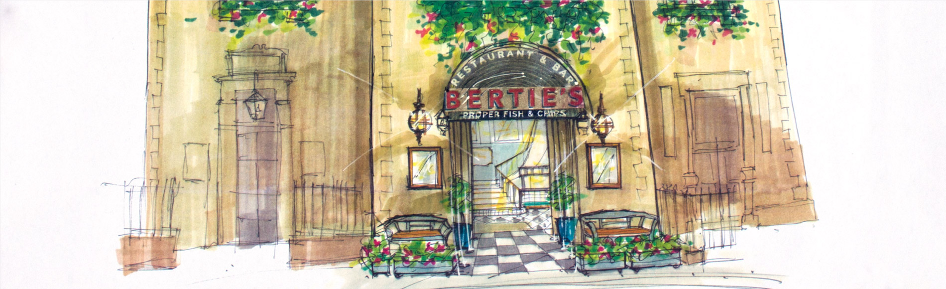 berties-fish-adn-chips-restaurant-edinburgh-coming-soon2