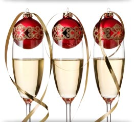 DIVINO-EDINBURGH-italian-restaurant-and-wine-bar-FREE-CHRISTMAS-PROSECCO