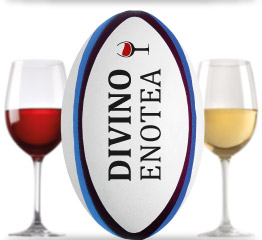 DIVINO-EDINBURGH-italian-restaurant-and-wine-bar-RUGBY