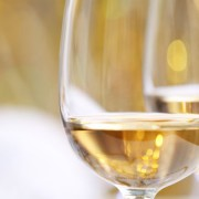 rediscovering-white-wines