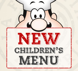la_favorita_kids_menu_small