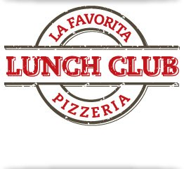 lunch_club_262x240