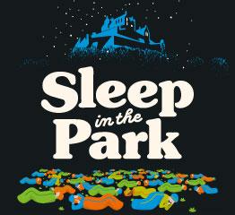 VITTORIA-GROUP-edinburghs-favourite-italians-since-1970-Sleep-in-the-Park
