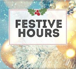 VITTORIA-ON-THE-BRIDGE-Edinburghs-Favoutite-Italians-Edinburgh-festive_hours_2018