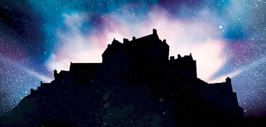VITTORIA-ON-THE-BRIDGE-edinburghs-favourite-italians-since-1970-Castle-of-Lights