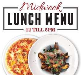 midweek_lunch_262x240
