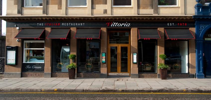 the_restaurant_848x405