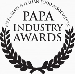 Papa-Awards