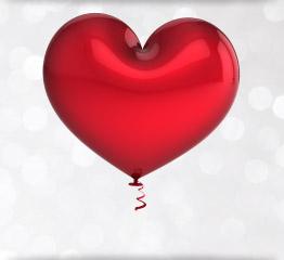 VITTORIA-GROUP-Edinburghs-Favoutite-Italians-Valentines