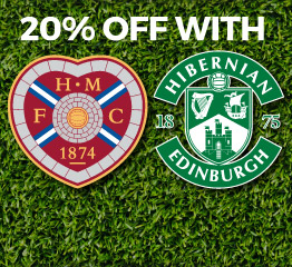 VITTORIA-GROUP-edinburghs-favourite-italians-since-1970-HEARTS-HIBS