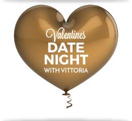 VITTORIA-ON-THE-BRIDGE-edinburghs-favourite-italians-since-1970-VALENTINES-2019