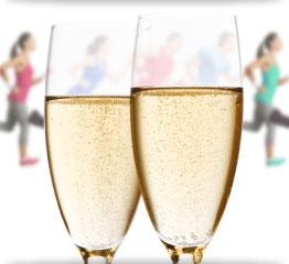 VITTORIA-ON-THE-WALK-Edinburghs-Favoutite-Italians-Edinburgh-Marathon-Prosecco-Offer