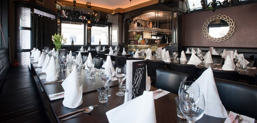 private_dining_848x405