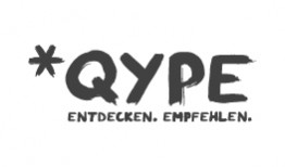 qype