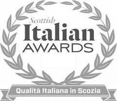italian awards