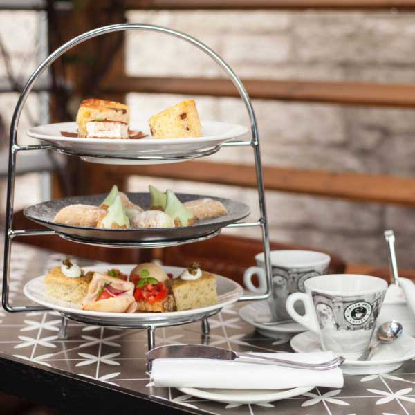 Afternoon-Tea-for-Two