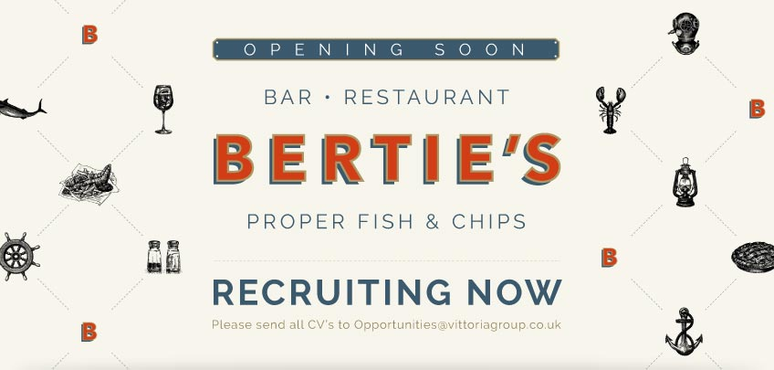 BERTIES-proper-fish-&-chips-edinburgh-RECRUITING-NOW