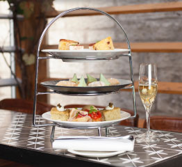 DIVINO-EDINBURGH-italian-restaurant-and-wine-bar-AFTERNOON-TEA-262x240