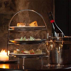 Divino-edinburgh-Afternoon-Tea-for-Two-600x600