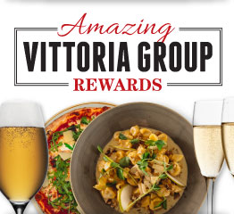 GROUP-rewards-2-262x240