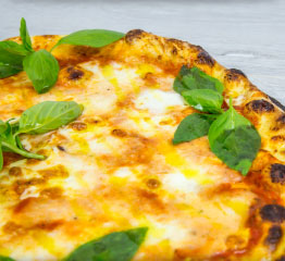 LA-FAVORITA-PIZZERIA-Edinburghs-Favoutite-Italians-HISTORY-OF-MARGHERITA