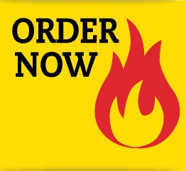 Order Now - La Favorita Delivered Logo