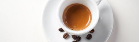 Classic Italian Coffee