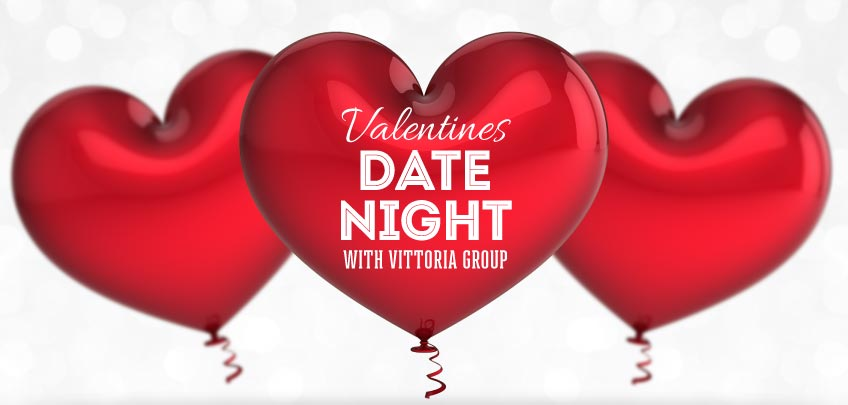 VITTORIA-GROUP-Edinburghs-Favoutite-Italians-Edinburgh-VALENTINES-2019
