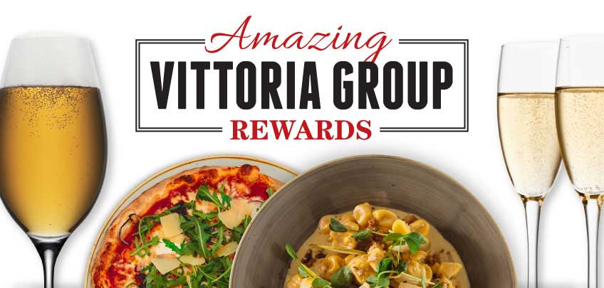 VITTORIA-GROUP-Edinburghs-Favoutite-Italians-REWARDS-2018