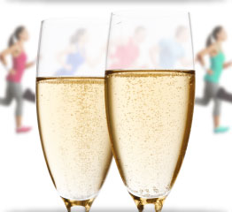 Vittoria-Group-Edinburghs-Favoutite-Italians-Edinburgh-Marathon-Prosecco-Offer