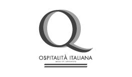 Ospitalita Logo