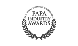 PAPA Industry Awards Logo