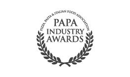 PAPA Industry Awards Logo