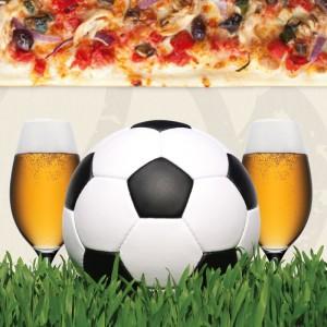 pizza-&-peroni