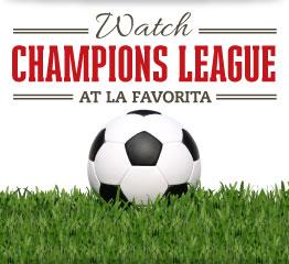 champions_league_262x240