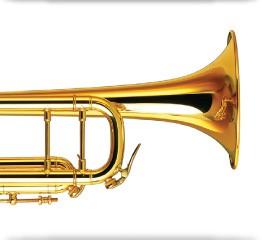 jazz_262x240