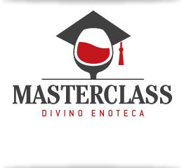 masterclass3_262x240