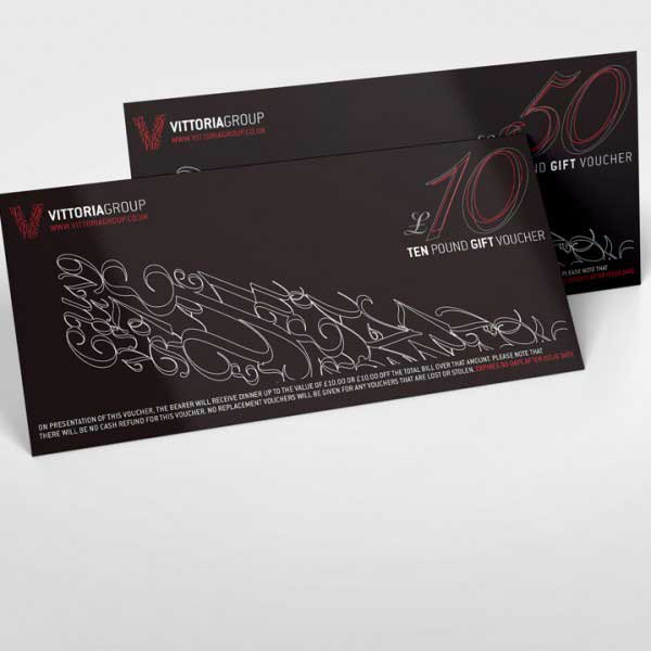 vittoria-group-EDINBURGH-italian-restaurant-gift-vouchers2